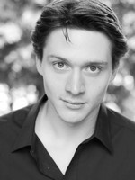 David Oakes- Seriesaddict